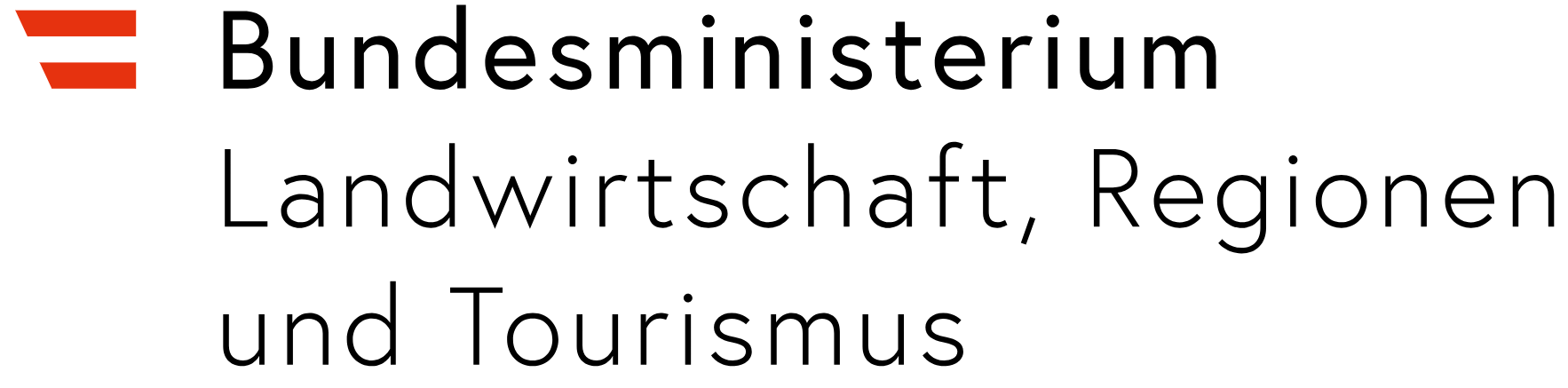 BMLRT_Logo