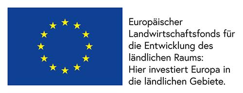 EU_Fahne_Zusatz_re
