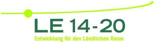 Logo_LE-14-20_4c